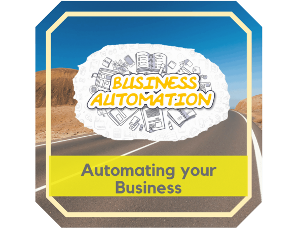 Automate your Driving School business