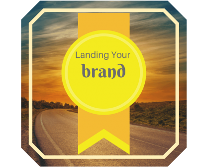 Your Brand as a Driving Instructor