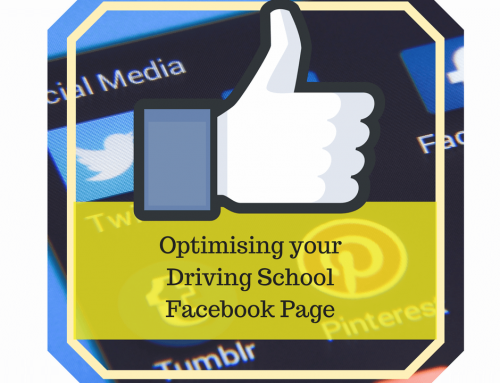 Tactics to optimise your Facebook business Page