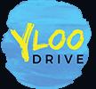 YLOO Logo