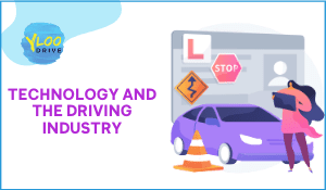 Technology and the Driver Training Industry