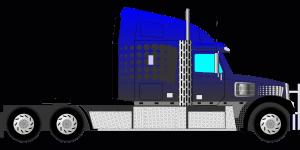 YLOO Drive - Truck Driver Training Transport